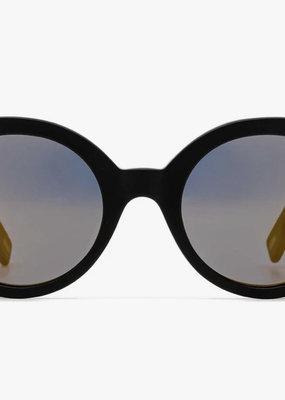 DIFF Emmy Sunglasses
