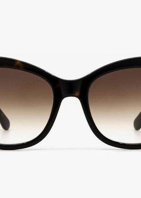 DIFF Skylar Sunglasses