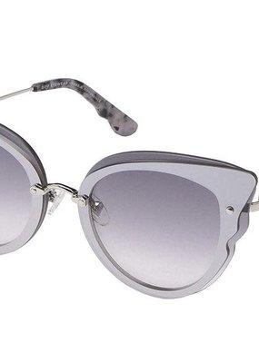 DIFF Delilah Sunglasses