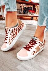 VINTAGE HAVANA Dixie Sneakers
