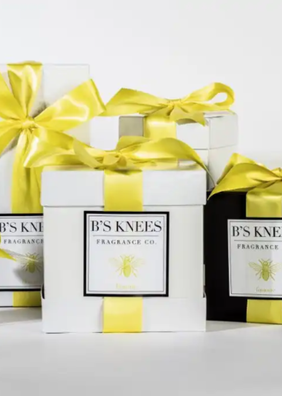 B'S KNEES FRAG CO B's Knees Limone