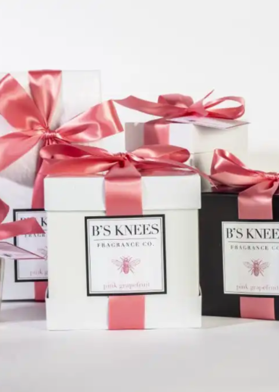 B'S KNEES FRAG CO B's Knees Pink Grapefruit