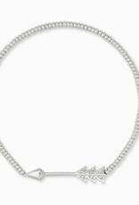 KENDRA SCOTT Zoey Stretch Bracelet