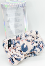 HOTLINE WHOLESALE Spa Headband
