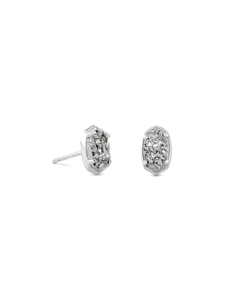 KENDRA SCOTT Emilie Stud Earrings