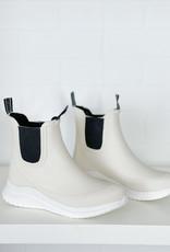 Ilse Jacobsen Carmen Short Rubber Boot