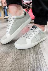 VINTAGE HAVANA Flair Sneaker
