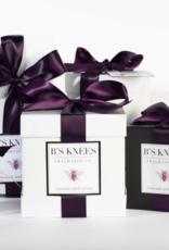 B'S KNEES FRAG CO B's Knees Currant & Cassis