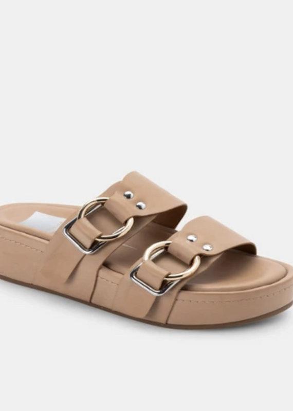 DOLCE VITA Cici Sandals-Blush Stella
