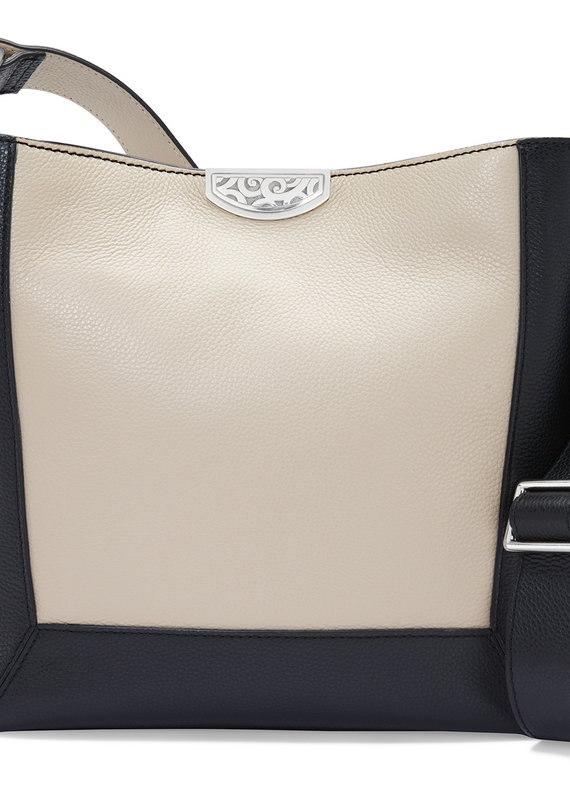 Kylie Cross Body Bag