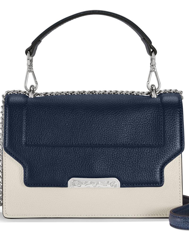 Jaden Medium Crossbody Bag