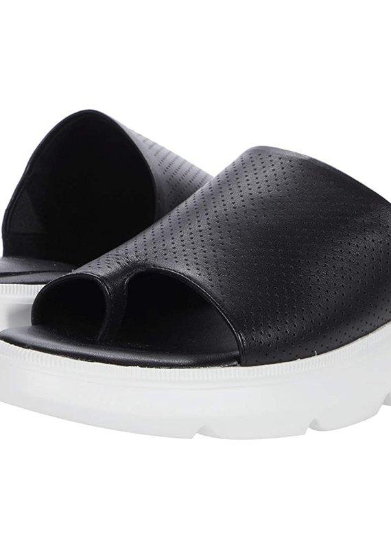 VANELI Colver Slide Sandal