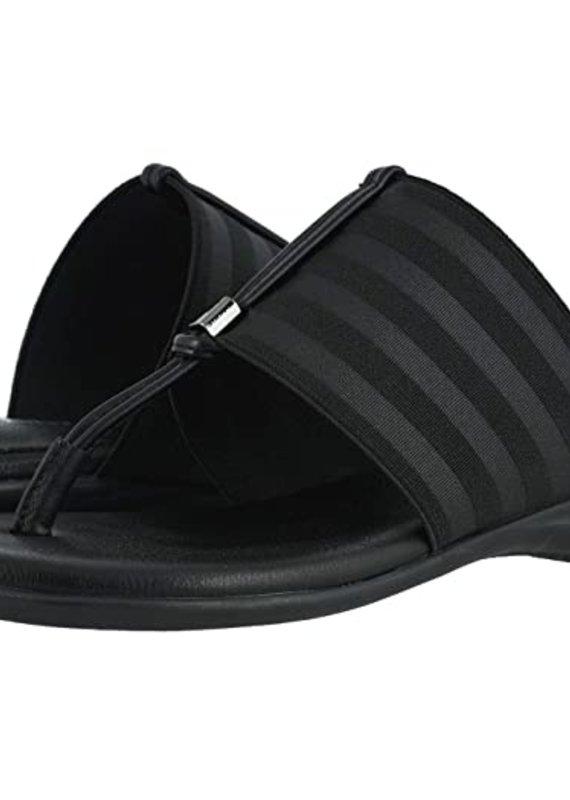 VANELI Yesen Sandals