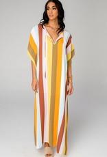 BUDDY LOVE Cora Samoa Dress