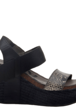 OTBT Bushnell Wedge Sandal