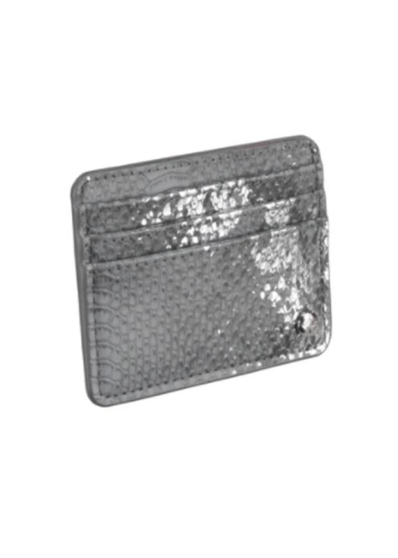 STEPHANIE JOHNSON Cairo Slim Card Holder