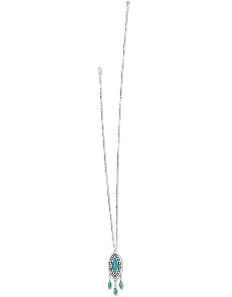 Pebble dot Dream Convertible Necklace