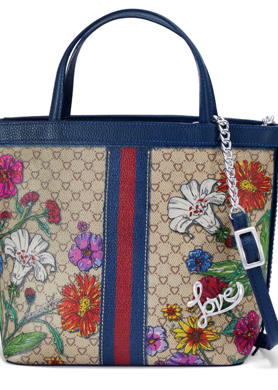 Field  Of Love Tote
