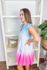 KARLIE In A Daze Dress