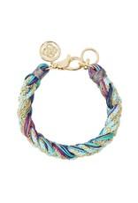KENDRA SCOTT Masie Corded Bracelet