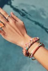 KENDRA SCOTT Masie Cuff Bracelet