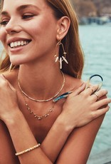 KENDRA SCOTT Mollie Choker Necklace
