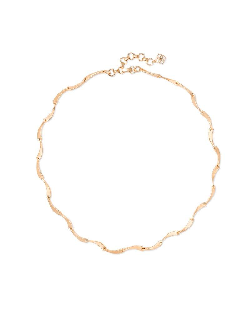 KENDRA SCOTT Lori Strand Necklace
