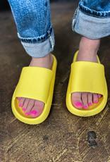 MISS SPARKLING Fits My Foot Slide