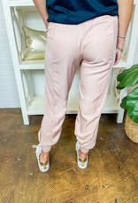 MOODIE Dress Up or Dress Down Track Pants