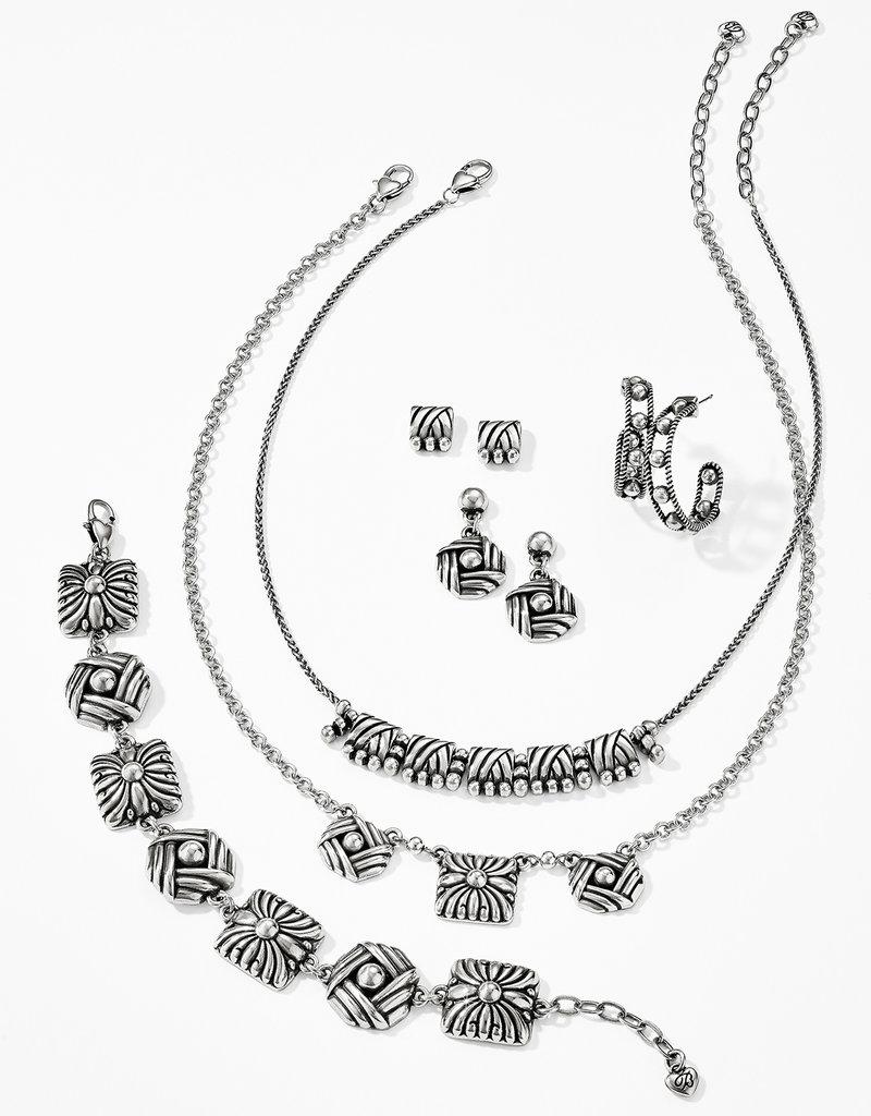 Sonora motif Bracelet