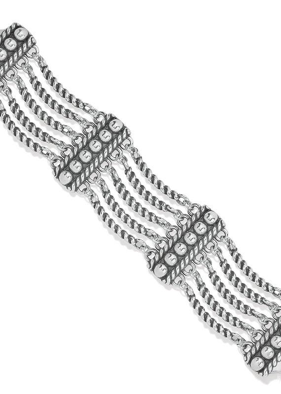 Sonora Multi Row Bracelet