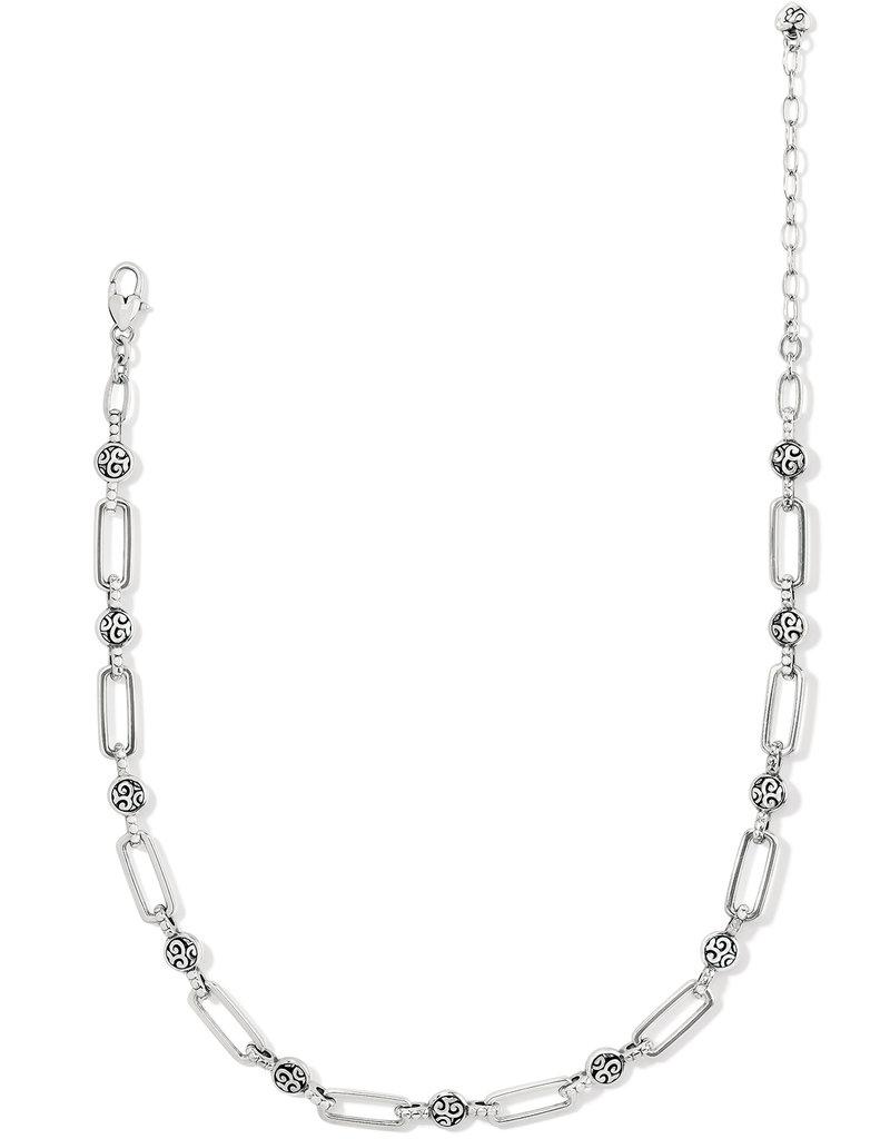 Mingle Links Necklace