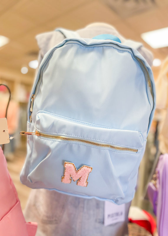 BAUBLE BASH Bauble Bash Backpack