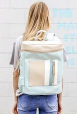 JADELYNN BROOK Jadelynn Brooke Backpack