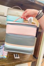 JADELYNN BROOK Jadelynn Brooke Lunch Box