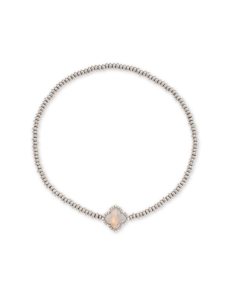 KENDRA SCOTT Mallory Stretch Bracelet