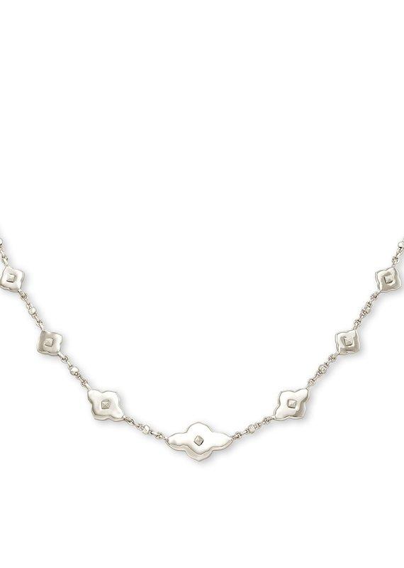KENDRA SCOTT Abbie Strand Necklace