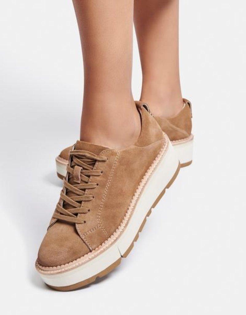 DOLCE VITA Toyah Sneakers