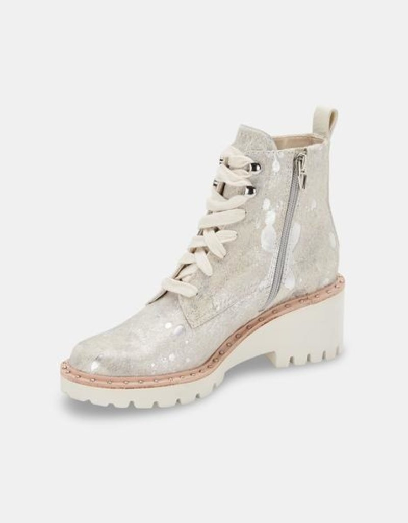 DOLCE VITA Hinto Boots