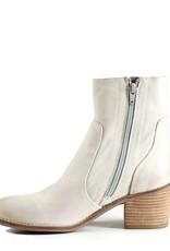 DIBA TRUE Majestic Leather Boots