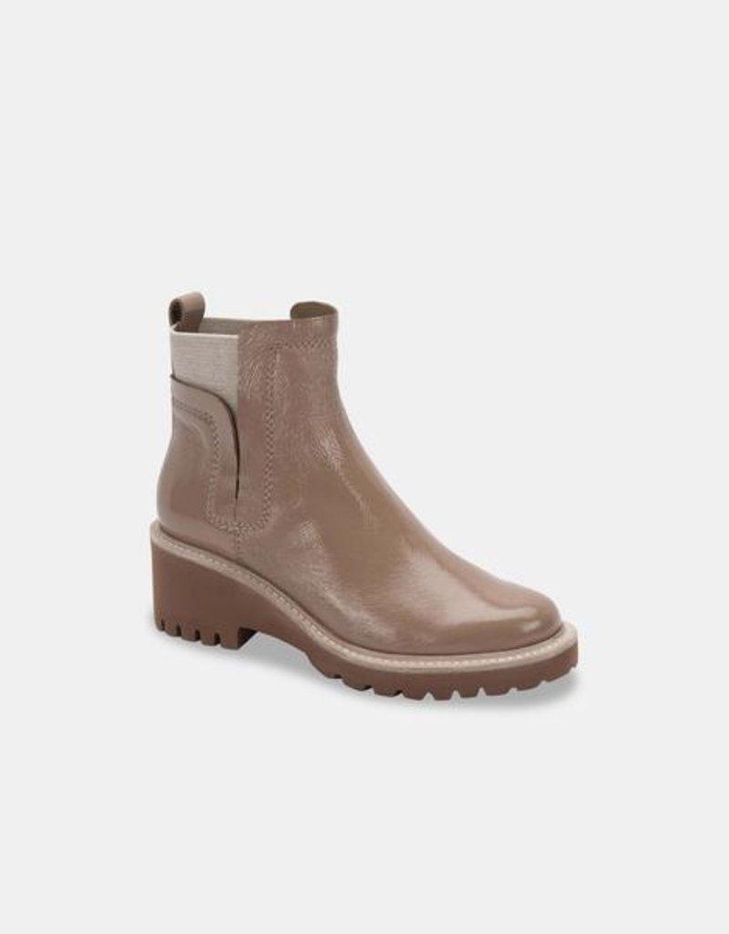DOLCE VITA Huey Boot