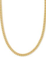 KENDRA SCOTT Ace Chain Necklace