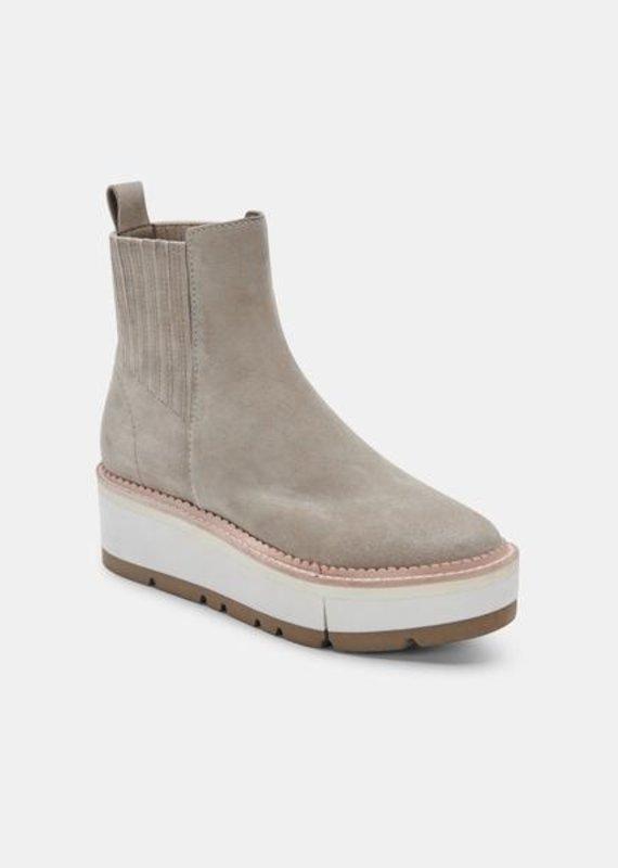 DOLCE VITA Trevor Boots