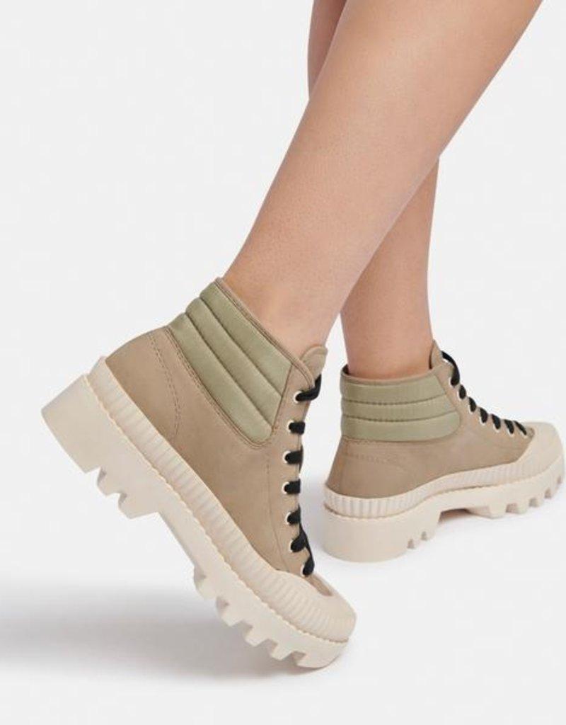 DOLCE VITA Ociana Laced Boot