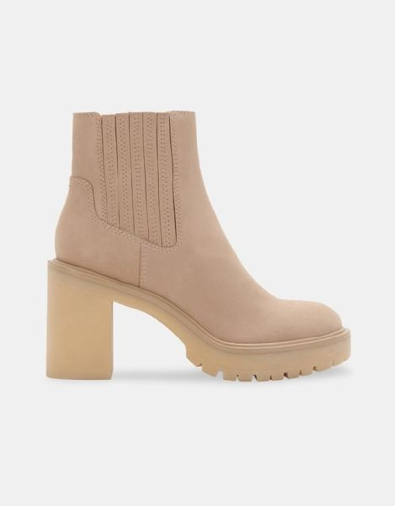 DOLCE VITA Caster Boots