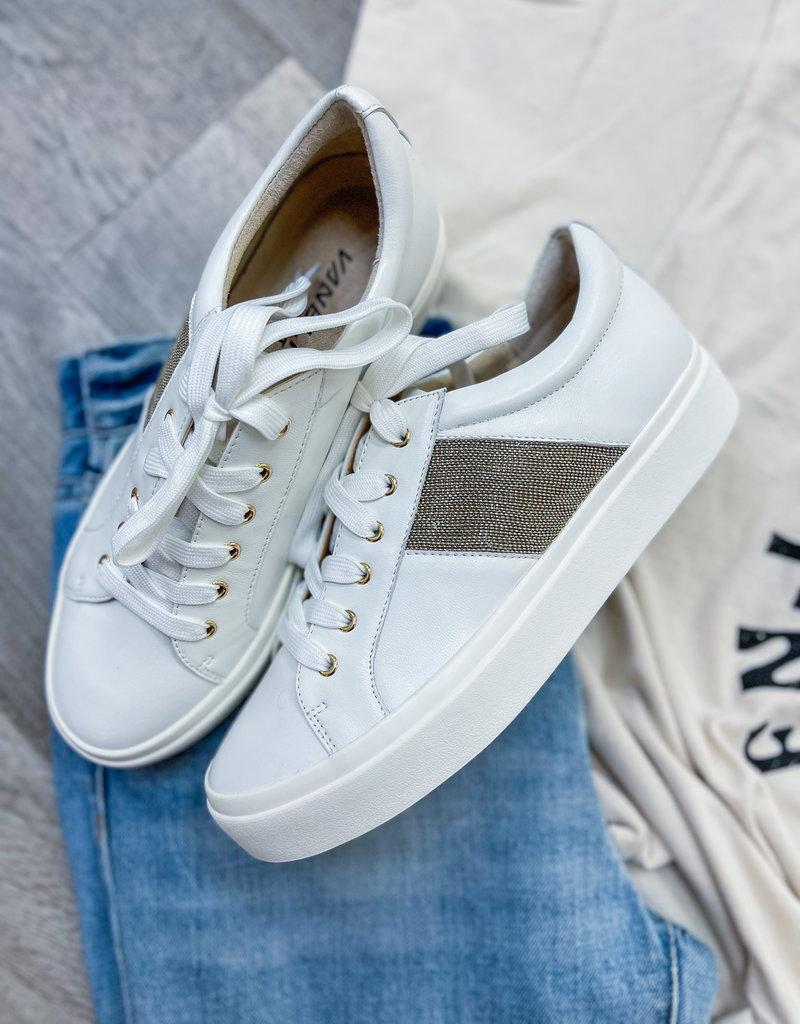 VANELI Yavin Sport Shoe Sneakers