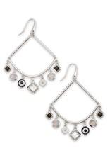 KENDRA SCOTT Gemma Drop Earrings