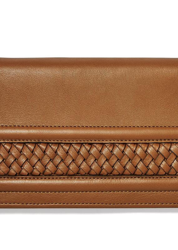 Santorino Folio Wallet