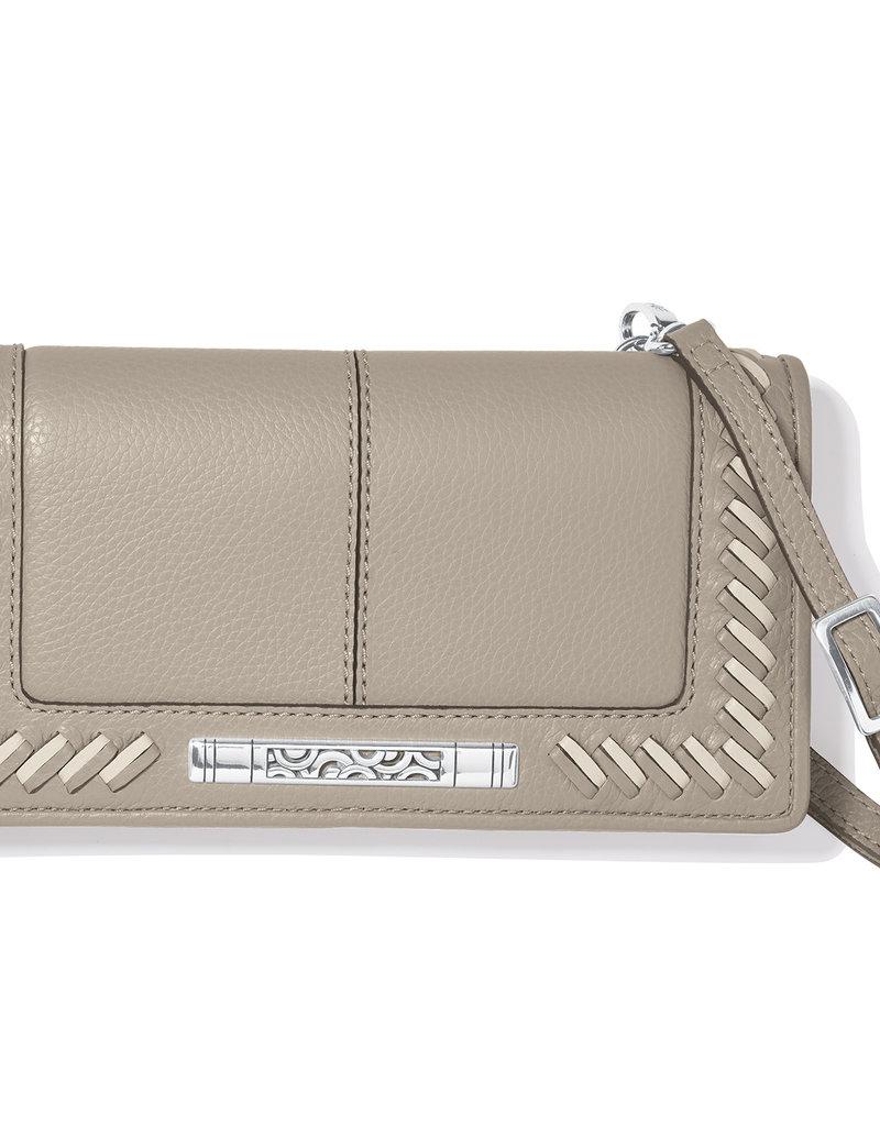 Bellaire Rockmore wallet in Beachwood