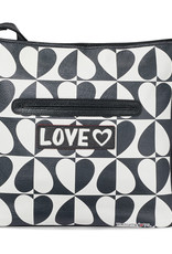 Look Of Love Shoulderbag